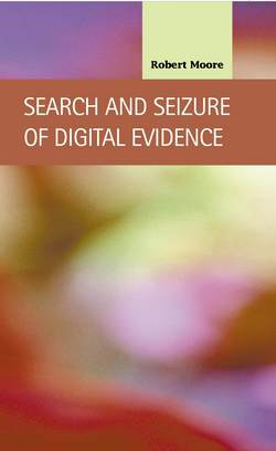digital evidence and search and seizure essay (results page 9) view and download search and seizure essays examples also discover topics, titles, outlines, thesis statements, and conclusions for your search and seizure essay.