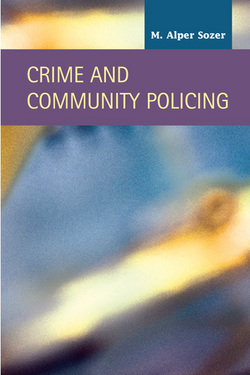 factors affecting community policing Considerations in program development and evaluation of community policing a policy paper revised for the regional community policing institute at wichita state university david l carter, phd.