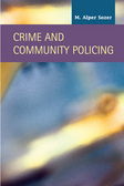 Crime and Community Policing
