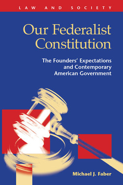 an examination of the federalist and anti federalists in the united states Even though the conflict between federalist and anti-federalist doesn't stop, whether it is a federalists or anti-federalists, they have the same dream to united the states to become a strong country the perfect decision is to use the best way to administrate the country and stabilize the society.