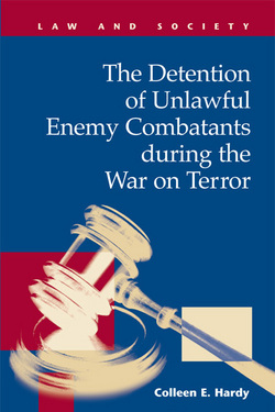 The Detention of Unlawful Enemy Combatants during the War on Terror