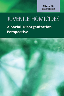 an analysis of juvenile homicide Introduction this study examines trends in juvenile delinquency in the united states in relation to poverty rates, unemployment rates, adult crime.