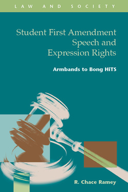 Student First Amendment Speech and Expression Rights: Armbands to Bong HiTS