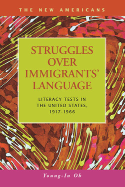 the struggles of immigrants and minorities in the united states American stereotypes of immigrants essay  the smallest asian community to settle in the united states of america was the  struggles of immigrants and.