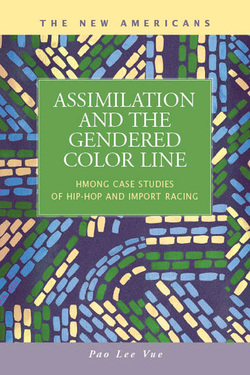 a description of segmented assimilation Segmented assimilation, page 2 segmented assimilation theory: a reformulation and empirical test abstract segmented assimilation theory has been a popular explanation for the diverse experiences of assimilation.