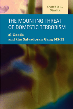 The Mounting Threat of Domestic Terrorism: al Qaeda and the Salvadoran Gang MS-13