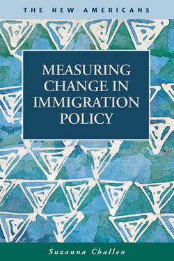 Measuring Change in Immigration Policy