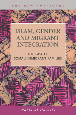Islam, Gender and Migrant Integration: The Case of Somali Immigrant Families