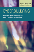 Cyberbullying:  Causes, Consequences, and Coping Strategies