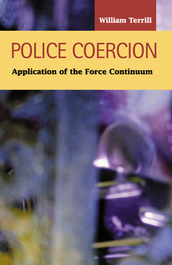 force continuum
